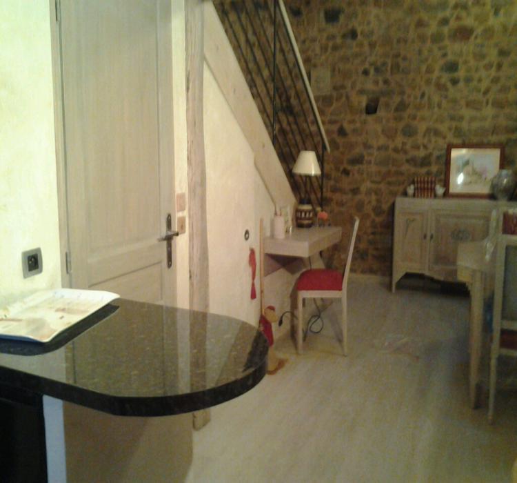 Maison d 39 h tes de charme en lyonnais photos for Chambre 13 vezin le coquet
